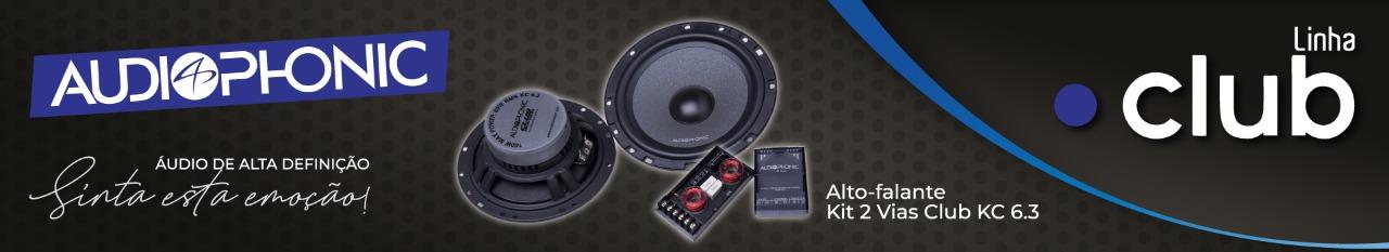 audiophonic topo